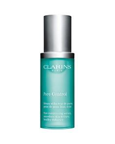 Clarins - Pore Control Serum