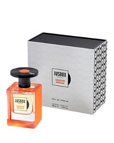 Jusbox - 14 Hour Dream Eau de Parfum - 100% Exclusive