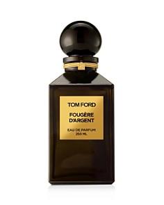 Tom Ford - Private Blend Fougère d'Argent Eau de Parfum