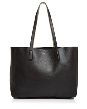 Tory Burch - Perry Medium Leather Tote
