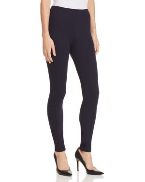 LYSSÉ Ella High Rise Leggings in Midnight