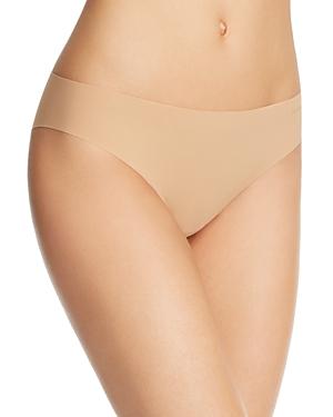 La Perla Second Skin Bikini