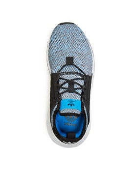 Adidas - Boys' X PLR Sneakers - Big Kid