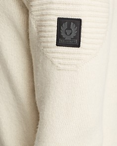 Belstaff - Southview Pullover Sweater
