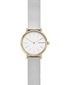 Skagen - Signature Slim Watch, 30mm