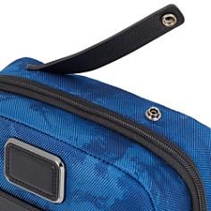 Tumi - Alpha 2 Split Travel Kit