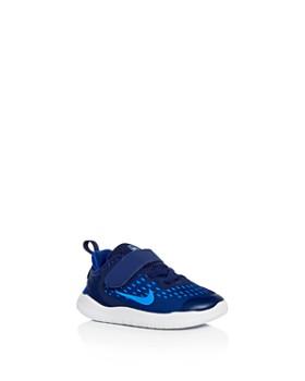 7c72adac7c85 Nike - Boys  Free RN 2018 Sneakers - Walker