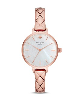 kate spade new york - Metro Watch, 34mm
