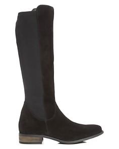 Paul Green - Women's Nola Low-Heel Boots