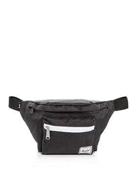 Herschel Supply Co. - Convertible Belt Bag