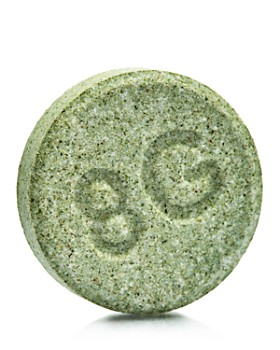 8Greens - 8G Greens Dietary Supplement
