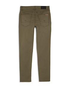 Hudson - Boys' Jagger Slim-Fit Pants - Little Kid