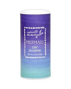 Captain Blankenship Mermaid Dry Shampoo 2.4 oz. - Bloomingdale's_0