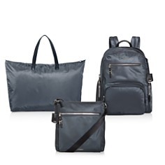 Tumi Voyageur Luggage Collection - 100% Exclusive - Bloomingdale's_0