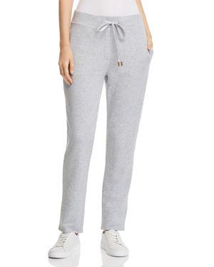 Donna Karan New York Relaxed Drawstring Pants