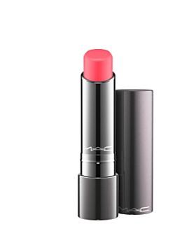 M·A·C - Plenty of Pout Plumping Lipstick