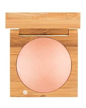 Antonym Cosmetics - Certified Organic Highlighting Blush - Cheek Crush