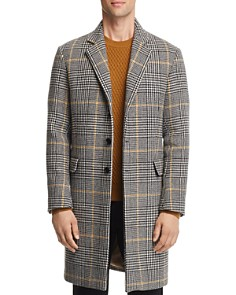 Theory - Theory Suit Jacket & Pants and More