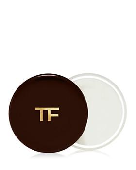 Tom Ford - Lip Exfoliator