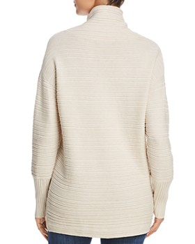 NIC and ZOE - Fall Nights Ribbed Sweater