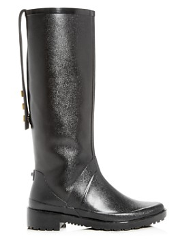 Stuart Weitzman - Women's Griffin Rain Boots