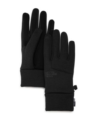 Hardface Tech Gloves by The North Face®