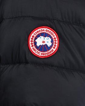 Canada Goose - Brookvale Down Jacket