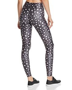 Terez - Starlight Leggings