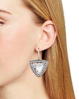 Dannijo - Portner Drop Earrings