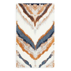 Abyss Amaro Bath Rug - 100% Exclusive - Bloomingdale's_0