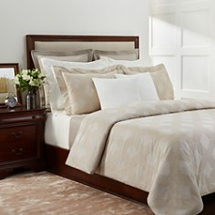 Frette Motif Arredo Bedding Collection - 100% Exclusive - Bloomingdale's_0