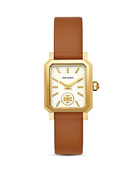 Tory Burch - The Robinson Watch, 27mm
