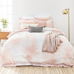 Splendid Amalfi Marble Duvet Cover Sets - 100% Exclusive - Bloomingdale's_0