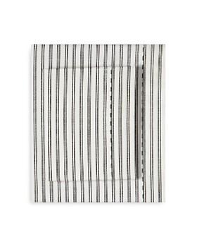 Splendid - Ticking Stripe Sheets