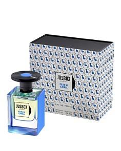 Jusbox - Feel 'n' Chill Eau de Parfum - 100% Exclusive