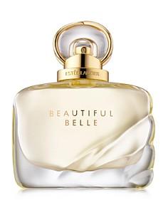 Estée Lauder Beautiful Belle Eau de Parfum Spray 1 oz. - Bloomingdale's_0