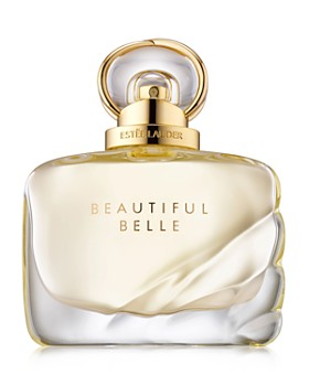 Estée Lauder - Beautiful Belle Eau de Parfum Spray 1 oz.