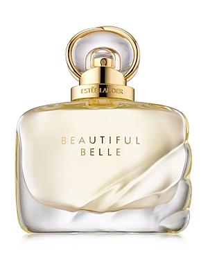 Estee Lauder Beautiful Belle Eau de Parfum Spray 1 oz.