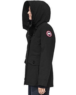 Canada Goose Jackets & Outerwear Bloomingdale's