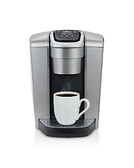 Keurig - K-Elite Brewer