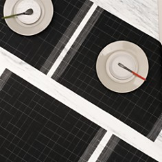 Chilewich - Selvedge Placemat