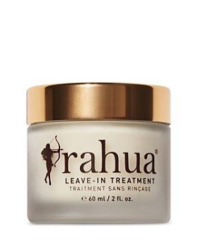 RAHUA - Leave-In Treatment