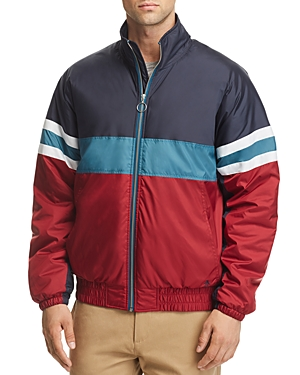 Original Penguin Color-Block Puffer Jacket - 100% Exclusive