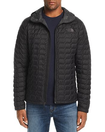 85a7c2001 The North Face® Thermoball™ Hooded Jacket | Bloomingdale's