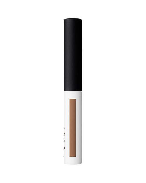 NARS - Tinted Smudge-Proof Eyeshadow Base