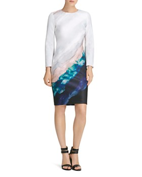 4b5178e0a41 Women s Designer Clothes on Sale - Bloomingdale s