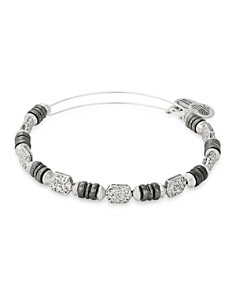 Alex and Ani Luster Expandable Bracelet - Bloomingdale's_0