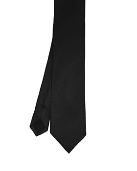 Ted Baker - Ankra Solid Tie