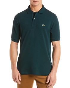 Lacoste Pique Polo - Classic Fit - 1402438 - Bloomingdale's_0