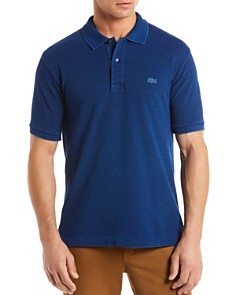 Lacoste Polo Shirt - Bloomingdale's_0
